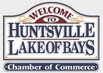 Huntsville / Lake of Bays Chamber of Commerce
