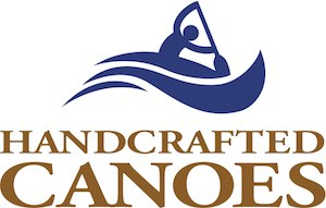 Boat Sponsor