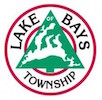 Lake of Bays Township