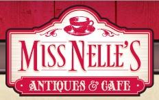 Miss Nelles