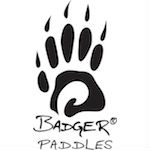 Badger Paddles