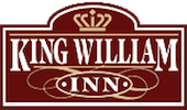 King William Inn
