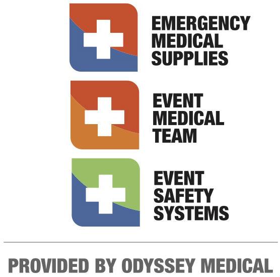 Odyssey Medical