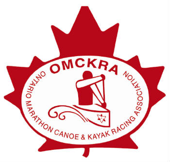 2014 and 2016 OMCKRA Race of the Year