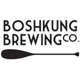 Boshkung Brewery Co