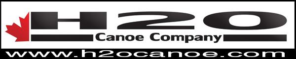 H2O Canoe Company