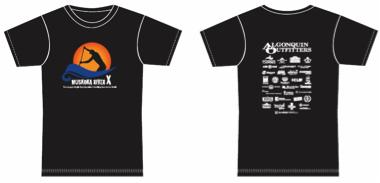 race_shirt