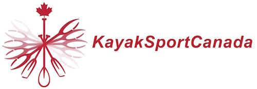 Kayak Sport Canada